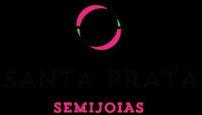 Santa Prata